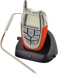 Beefeater BUGG Digital Thermometer