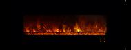 MODERN FLAMES AMBIANCE 80 CLX2