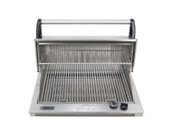 Firemagic Legacy Series- Deluxe Classic Drop-In Grill