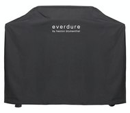 Everdure HUB Grill Cover