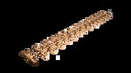 CROSSFIRE™ CFBT470 TREE-STYLE Brass Burner