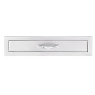 Summerset Utility Drawer - Storage Drawers - SSUD