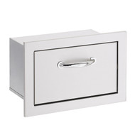 Summerset Towel Drawer Holder - Storage Drawers - SSTDH
