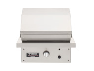 TEC Patio FR Built-In Infrared Grill- 26 inch