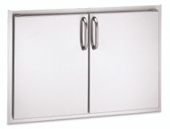 AOG_20-30-SSD_20x30 Double Storage Door