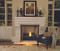 Superior DRT6300 Series Gas Fireplace