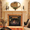 Superior DRT63ST See Through Fireplace