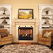 Superior DRT3545 45 inch Gas Fireplace