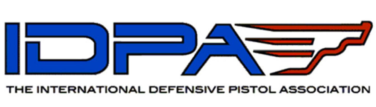 idpa-logo-2.jpg