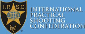 ipsc-logo.png