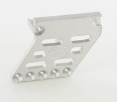 STI Scope Mount For C-More RTS-1 Cheely
