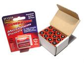 Surefire Lithium 3 Volt Batteries