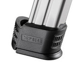 Mag Extension for Springfield XDm 9mm and 40 S&W, Large