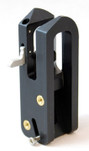 DAA Race Master Holster Block Insert for 1911