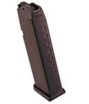 Glock G17/G34 Gen 4 10 Round 9mm Magazine