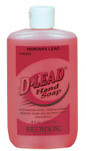 ESCA Tech D-Lead Hand Soap