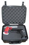 Seahorse Double Pistol Case