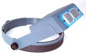 OptiVISOR Magnifiers