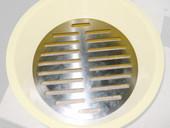 Shell Sorter Plate