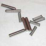 Dawson Precision Basepad Service Kit