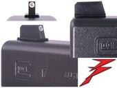 Dawson Precision Glock Standard Tritium Front Sights