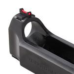 Dawson Precision Beretta 92A1 Fiber Optic Front Sights