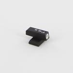 Dawson Precision Beretta 92A1 Tritium Front Sights