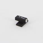 Dawson Precision Beretta Vertec 92A1 Tritium Front Sights