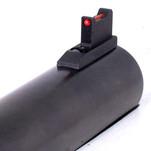 Dawson Precision Browning Buckmark .22 Fiber Optic Front Sights with Octagonal Barrel