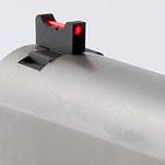 Dawson Precision Colt 1911 Defender Fiber Optic Front Sights