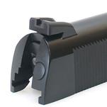 Dawson Precision Colt 1911 Mil Spec Fixed Carry Black Rear Sights