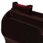 Dawson Precision CZ 75B/85 Combat Fiber Optic Front Sights