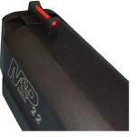 Dawson Precision S&W M&P 22 Fiber Optic Front Sights