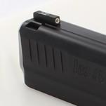 Dawson Precision HK 45/45Compact/P30/P30L Tritium Front Sights