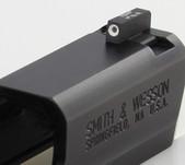Dawson Precision S&W M&P Shield Tritium Front Sights