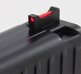 Dawson Precision HK VP9 Fiber Optic Front Sights