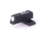 Dawson Precision Sig P Series Tritium Front Sights