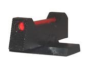 Dawson Precision Sig P210 Fiber Optic Front Sights