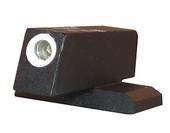 Dawson Precision S&W 1911/1911 E Series Tritium Front Sights