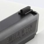 Dawson Precision S&W M&P and M&P Core Black Front Sights