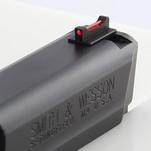 Dawson Precision S&W M&P and M&P Core Fiber Optic Front Sights