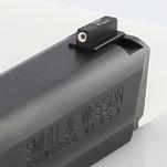 Dawson Precision S&W M&P and M&P Core Tritium Front Sights