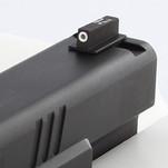 Dawson Precision Springfield XD/XDM/XDS Tritium Front Sights