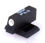 Dawson Precision STI Spartan Tritium Front Sights