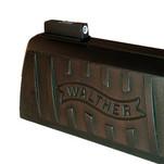 Dawson Precision Walther PPQ/PPQ M2/P99 Tritium Front Sights
