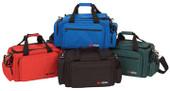 DAA Deluxe Professional Range Bag