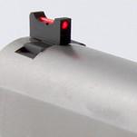 Dawson Precision Colt Gold Cup Trophy 45 Fiber Optic Front Sights
