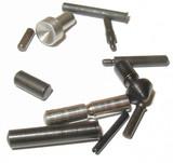 Pin Set 1911 by STI