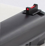Dawson Precision Sig P320 Fiber Optic Front Sights