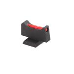 Dawson Precision Canik TP9 Fiber Optic Front Sights